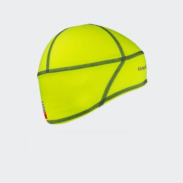 gripgrab-m5012-fluoyellow