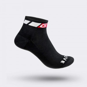 GripGrab_3002_low_cut_sock_black