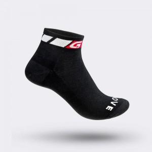GripGrab_3002_low_cut_sock_black