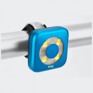 Knog_blinder4_11217_blue