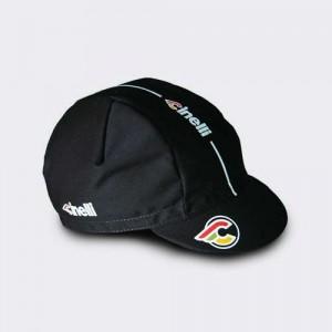supercorsa-black
