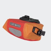micro_orange