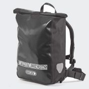 Ortlieb_Messenger_Bag_Black