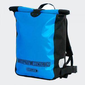 Ortlieb_Messenger_Bag_Black_Ocean_blue
