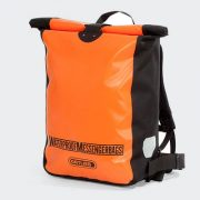 Ortlieb_Messenger_Bag_Black_orange