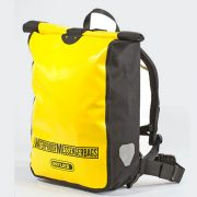 Ortlieb_Messenger_Bag_Black_yellow