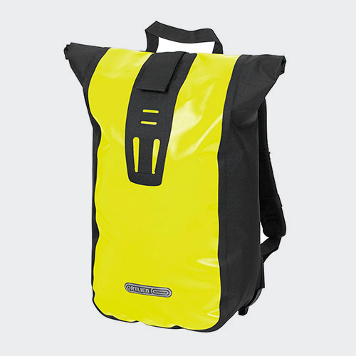 Ortlieb_Velocity_Yellow_black