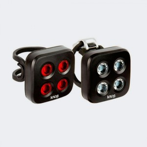 Knog_MOB_the-face-black-twinpack