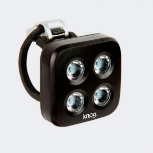 Knog_MOB_the-face-front-black_1