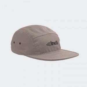 cinelli-5-panel-hat_beige
