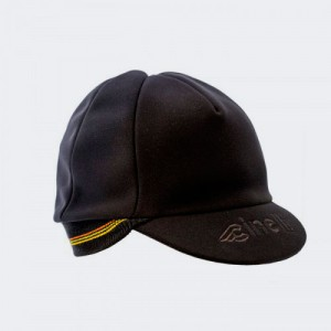 italo-79-winter-cap