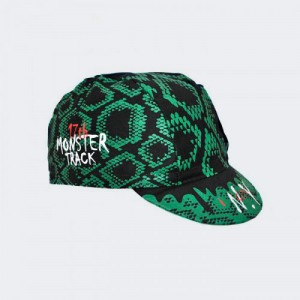 monster-track-2016-cap