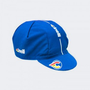 supercorsa-cap_BluChina