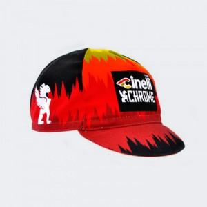 2016-team-cinelli-chrome-cap