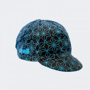 blue-ice-cap-1