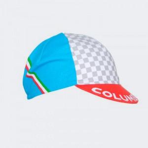 columbus-italia-cap_1