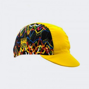 kryptonite-x-cinelli-cycling-cap_1
