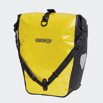 ortlieb_backroller_classic_yellow