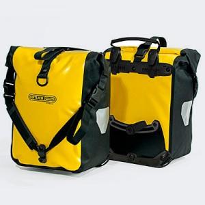 ortlieb_sportroller_classic_yellow