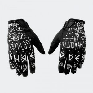 giro-dnd-gloves-x-cinelli-shredder-1