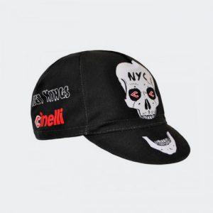 street-kings-cap1
