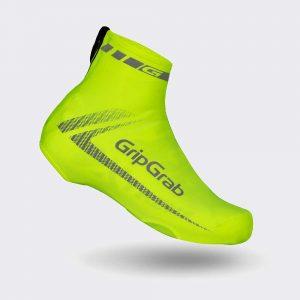 gripgrab-m2010-fluoyellow