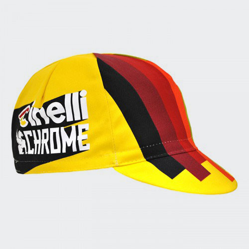 2017-team-cinelli-chrome-racing-cap-1