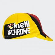 2017-team-cinelli-chrome-racing-cap-5