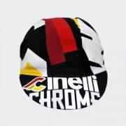 2017-team-cinelli-chrome-training-cap-1