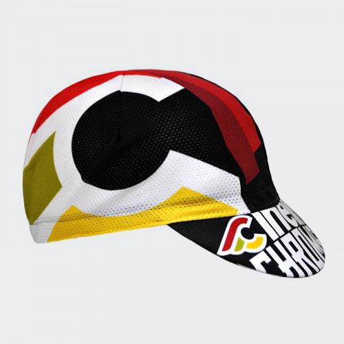 2017-team-cinelli-chrome-training-cap