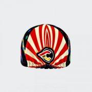cinelli-circus-cap2