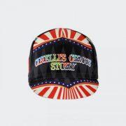 cinelli-circus-cap4