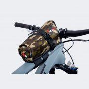 acepac_Roll_fuel_bag_1