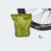acepac_Roll_fuel_bag_5