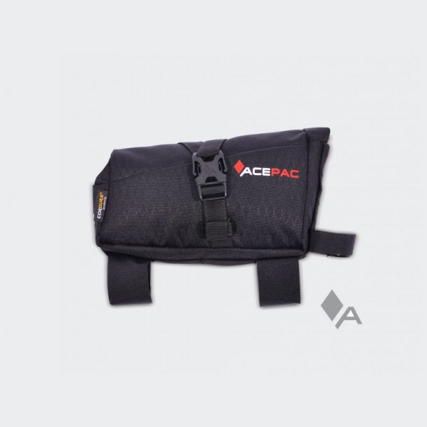 acepac_Roll_fuel_bag_black