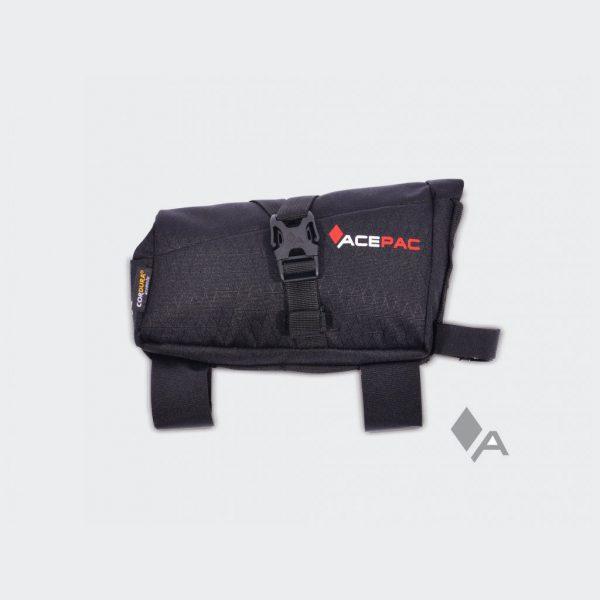 acepac_Roll_fuel_bag_black