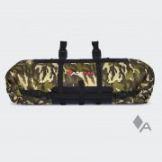 acepac_bar_roll_camo