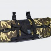 acepac_bar_roll_camo_2