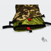 acepac_bar_roll_camo_3
