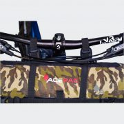 acepac_bar_roll_camo_4