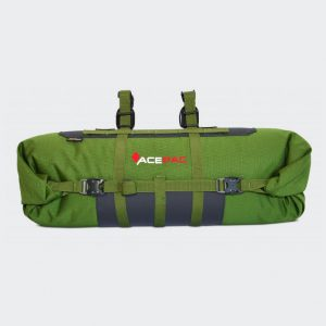 acepac_bar_roll_green1