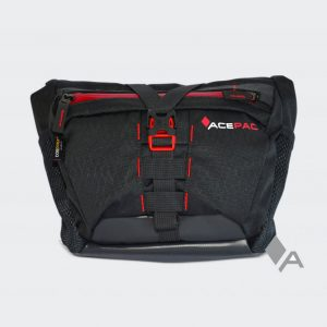 acepac_barbag_black_red