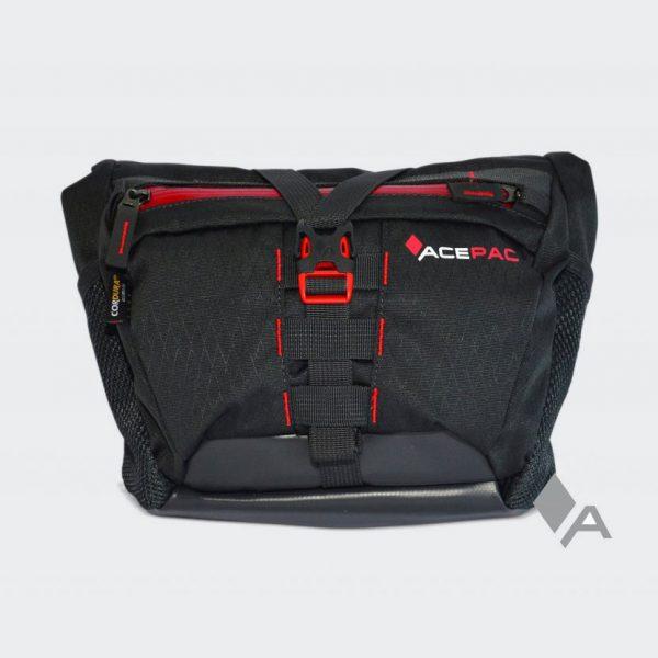 acepac_barbag_black_red