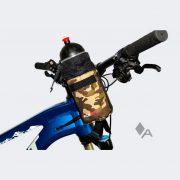 acepac_bikebottle_2