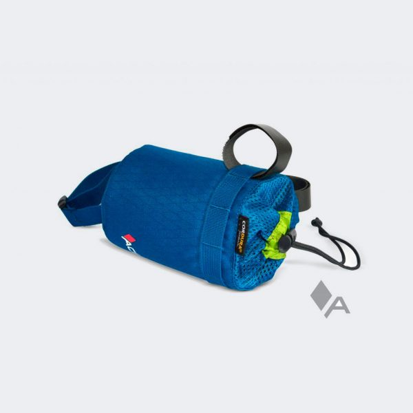 acepac_bikebottle_blue
