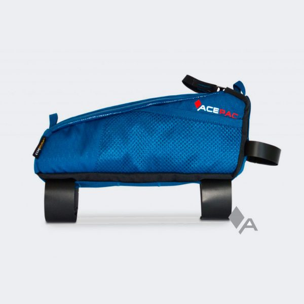 acepac_fuelbag_L_Blue_1