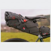 acepac_saddlebag_1