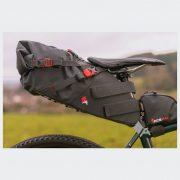 acepac_saddlebag_1