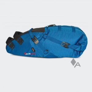 acepac_saddlebag_blue