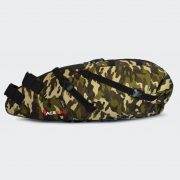 acepac_saddlebag_camo